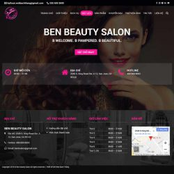 ben-beauty-salon