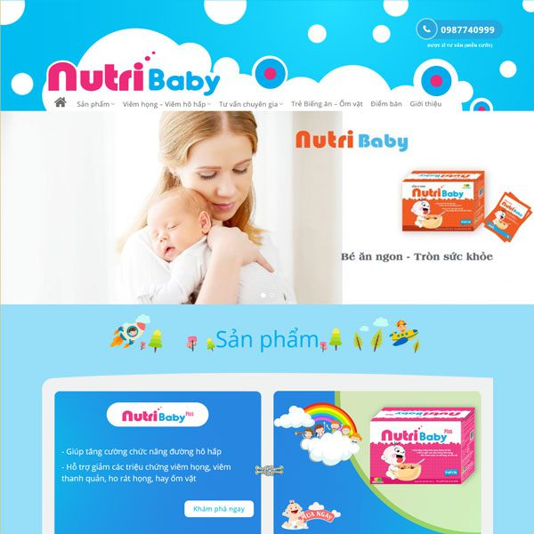 nutri-baby-01