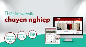 web180-tin-tuc-06