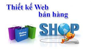 web180-tin-tuc-07