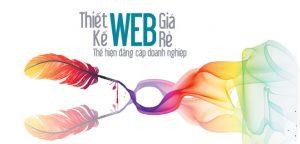 web180-tin-tuc-08