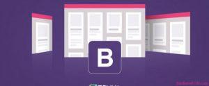 Tìm hiểu về bootstrap