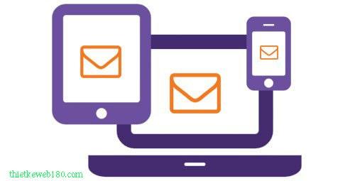 Tìm hiểu về webmail là gì?