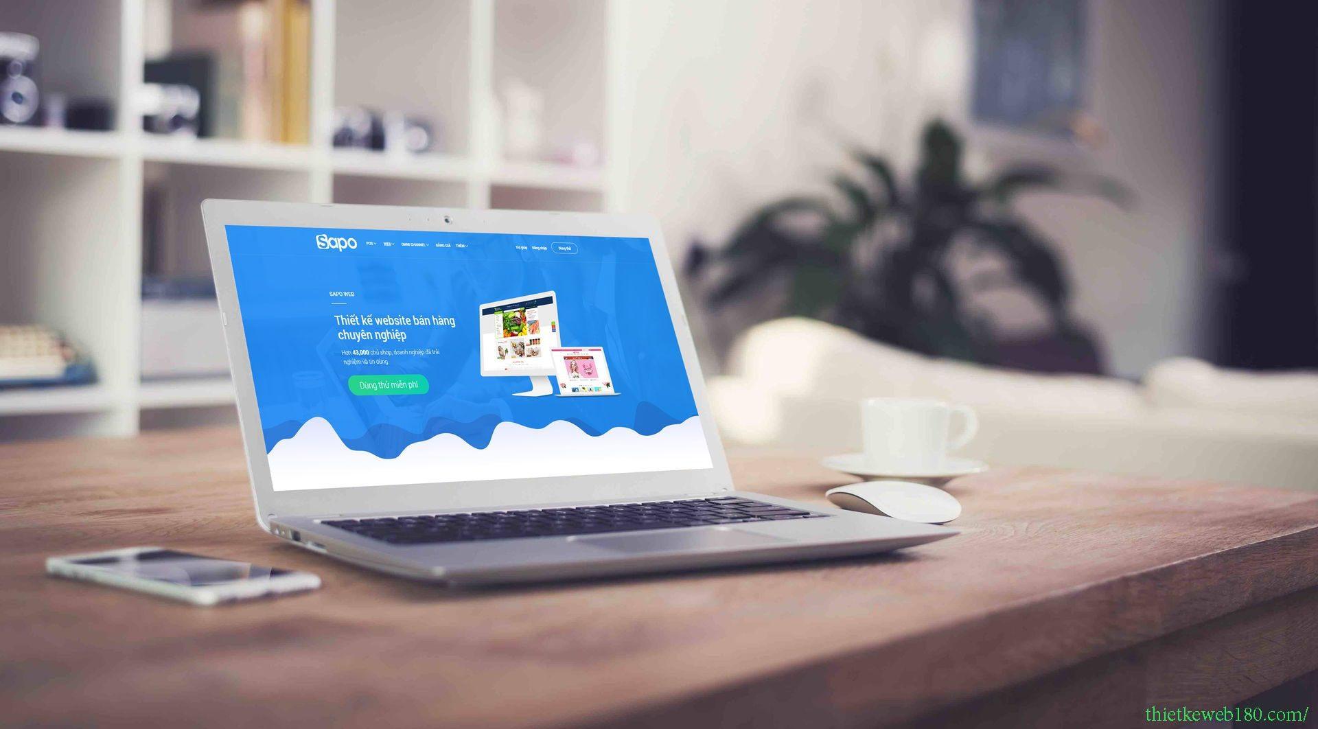 Lợi ích khi làm web blog