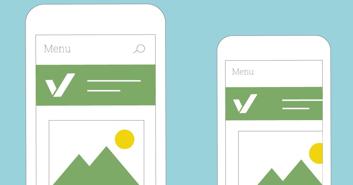 Cách làm responsive web design