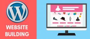 Hướng dẫn tạo web bằng wordpress miễn phí