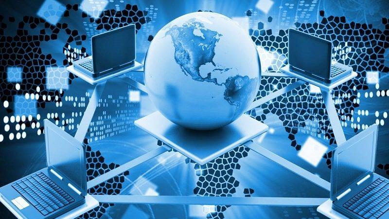 Lợi ích của các dịch vụ internet